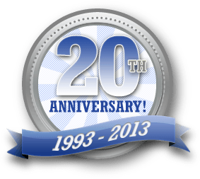 20th-anniversary-for-Radon-Technology